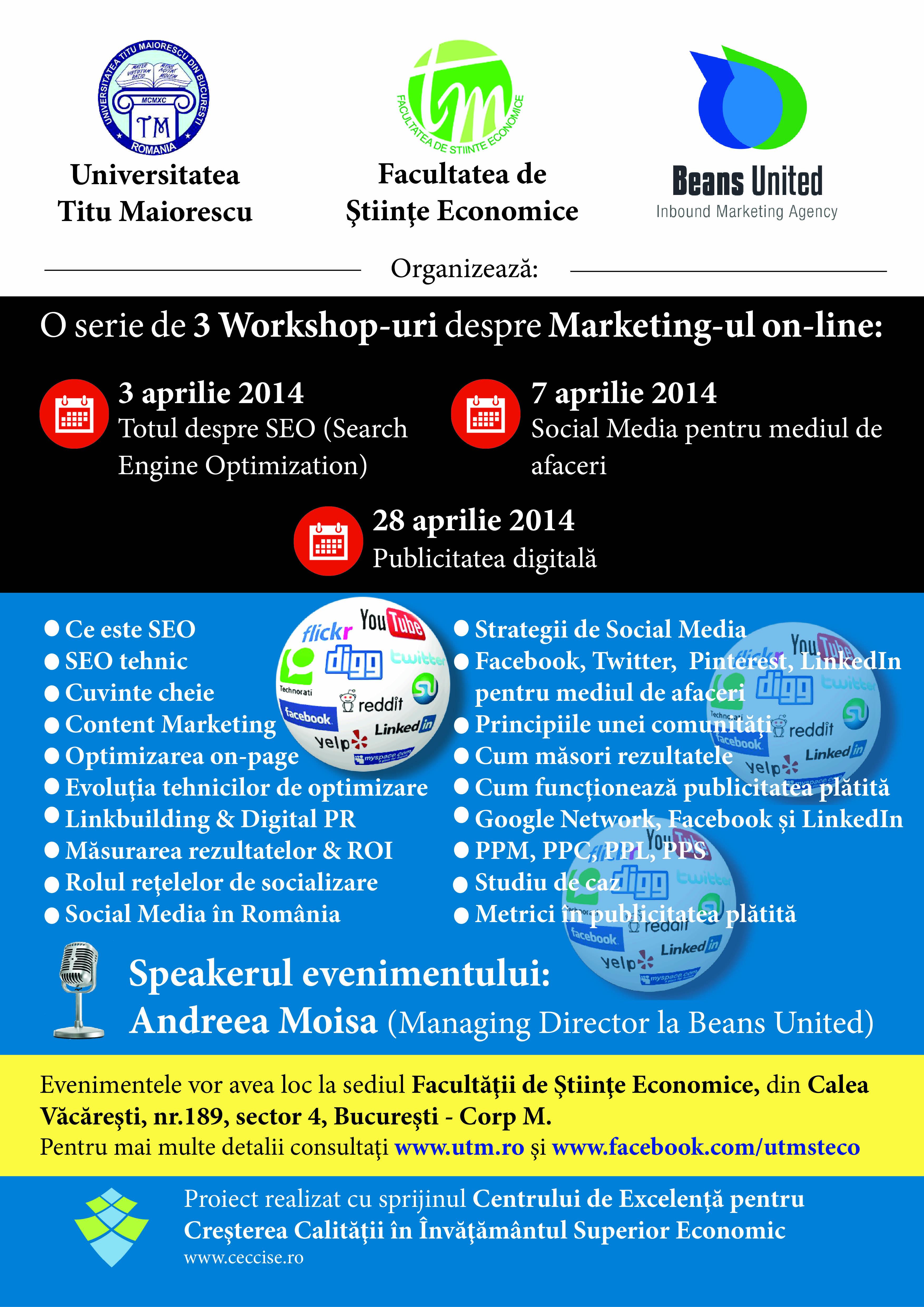 poster e-Marketing v2
