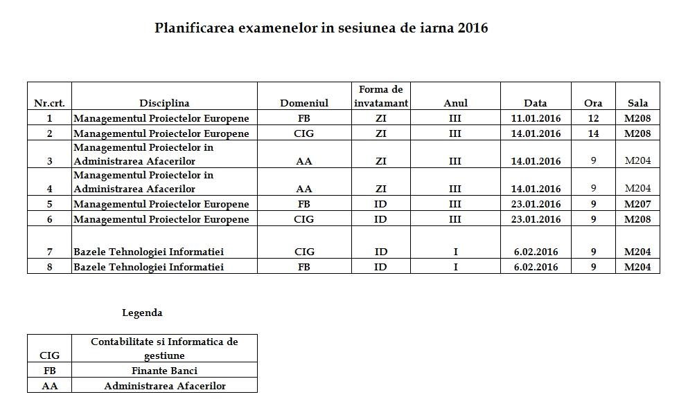 planificare-sesiune-iarna-2016